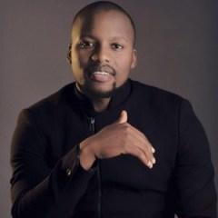 Saint Evo - Amabele (Saint  Evo Remix) Ft. Mshudu, Inno
